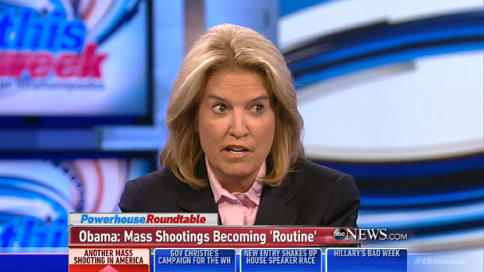 Same Day Fox Settles Carlson Lawsuit, Greta Van Susteren Abruptly Leaves Network