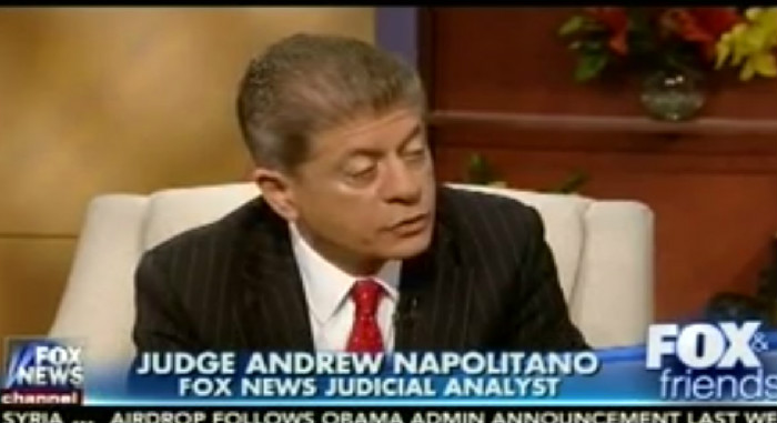 Fox News Contributor Believes Freddie Gray's Family Received Way Too Much Money For His Death