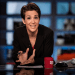 Maddow Dominates On Monday Night, Leads Cable News Across The…