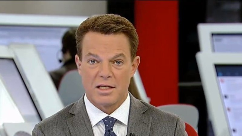 """Fox's Shep Smith: Obama's Right, Shootings Happen Here """"More Than Anywhere Else In The World"""""""