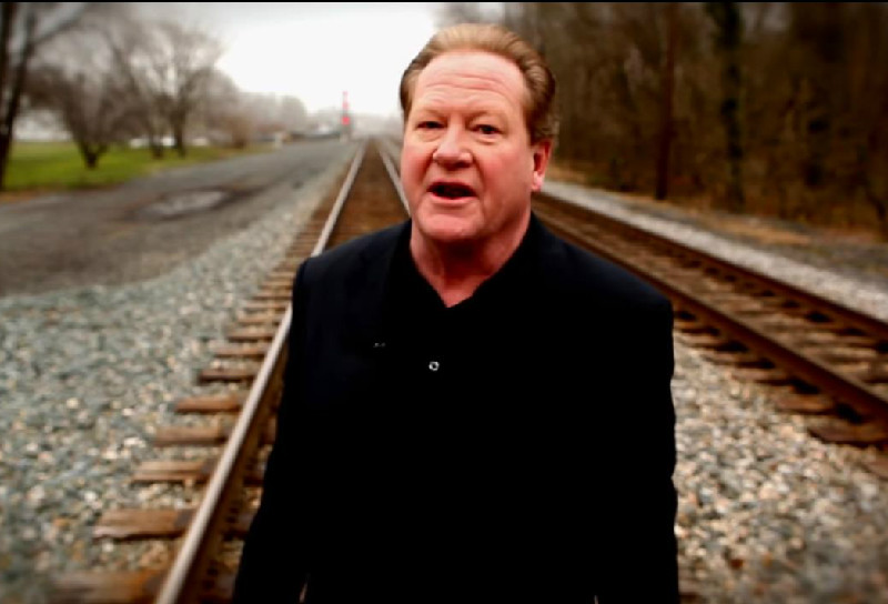 Ed Schultz Returns To TV…With Kremlin-Backed Propaganda Network Russia Today