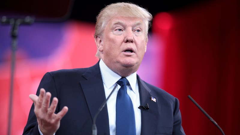 Fake Conservatism Explains Trump's Rise And The GOP's Fall