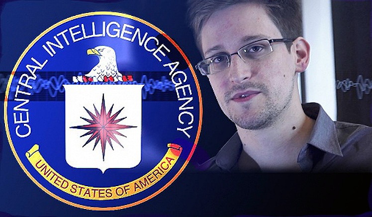 Will President Obama Pardon Edward Snowden?