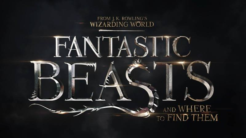 'Fantastic Beasts And Where To Find Them' Is A Bland Film For Hufflepuffs