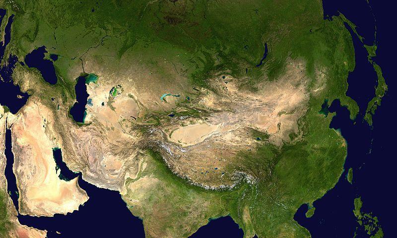 globe-centered-on-asia