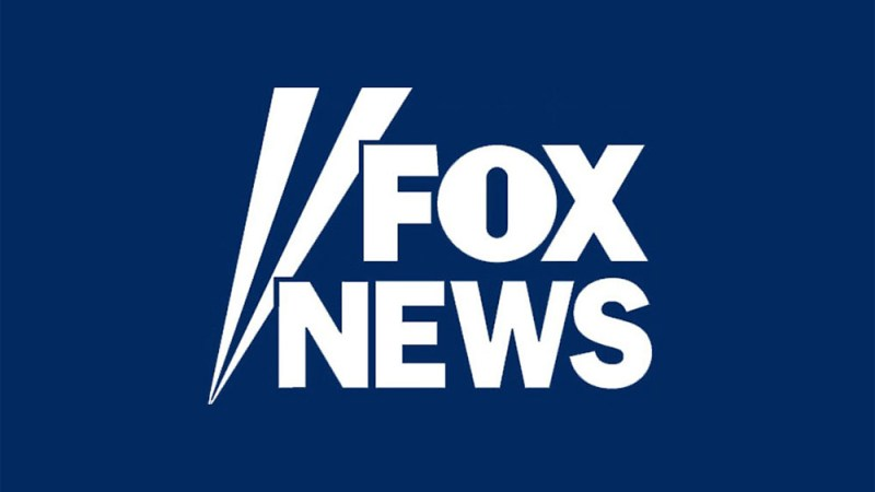So Why Has The Fox News Twitter Account Suddenly Gone Dark? [UPDATE]