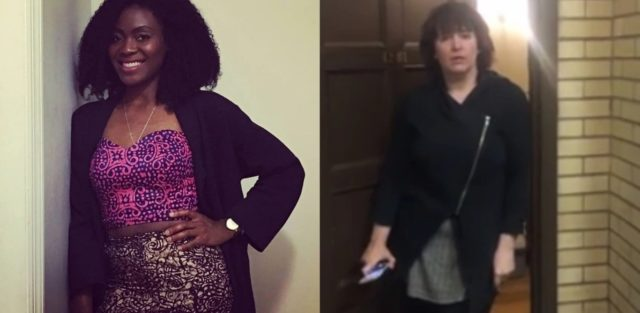 Living While Black: From Starbucks To Memphis To Yale, Where Is White Accountability?