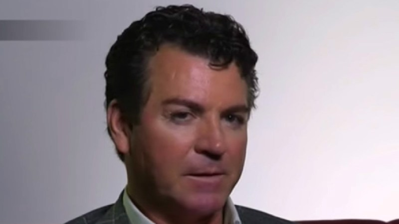 Papa John's Founder John Schnatter Resigns As Chairman Of The Board After Using N-Word