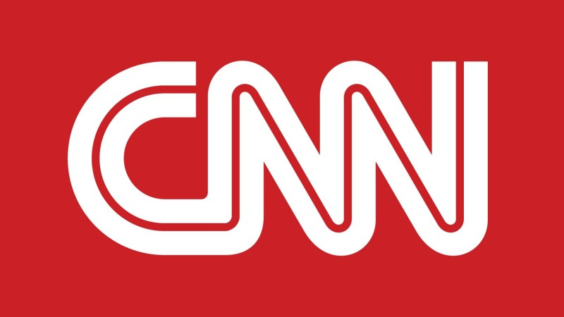 CNN Tops All Of Cable And Broadcast Television In Key Demo For Election Night Coverage