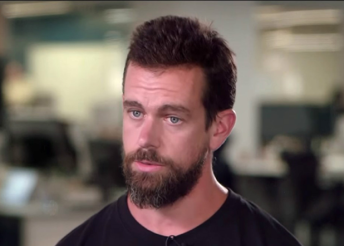 Twitter CEO Under Fire For Agreeing To Hannity Interview While Ignoring Other Media Outlets