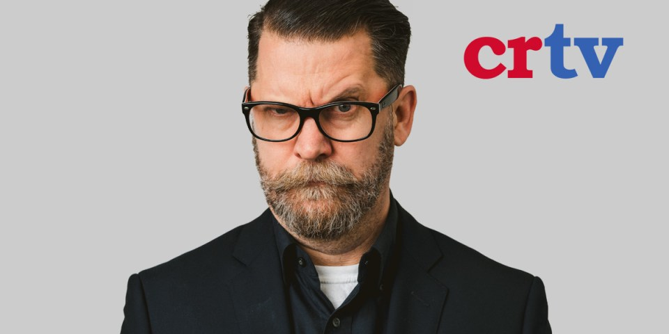proud boys founder gavin mcinnes declares that he has a lot of