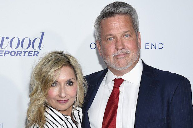 White House Communications Chief Bill Shine Resigns, Joins Trump Campaign