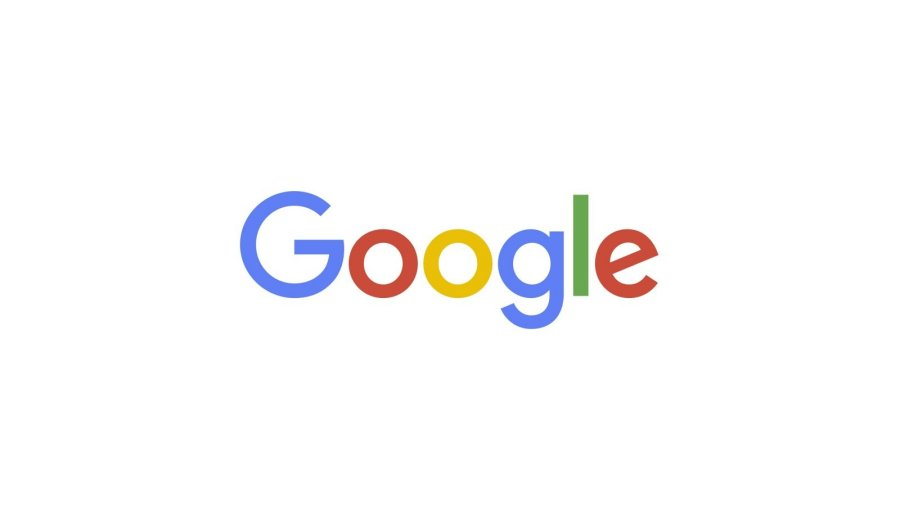 Google Announces Firing of 48 Serial Harassers…Good for Them?