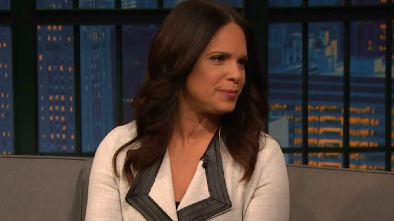 Former CNN Anchor Soledad O'Brien Blasts Chris Cuomo For Kellyanne Interview: 'Utter Waste Of Time'