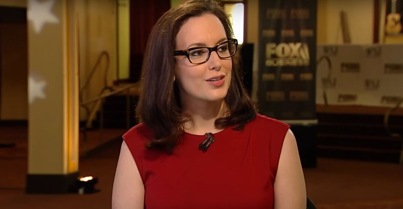 CNN's New Politics Editor Loses More Duties Involving the Network's Political Coverage