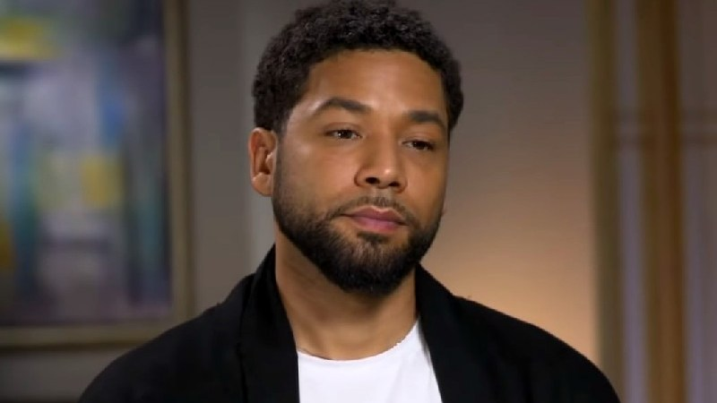 However It Plays Out, the #JussieSmollettHoax Hurts the Victims of Real Hate Crimes