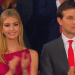 New York Times Reporter: Jared And Ivanka Are 'Perhaps More…