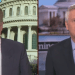 Morning Joe And Guest Wonder: Do Biden's Gaffes Matter When…