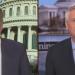 Morning Joe And Guest Wonder: Do Biden's Gaffes Matter When…