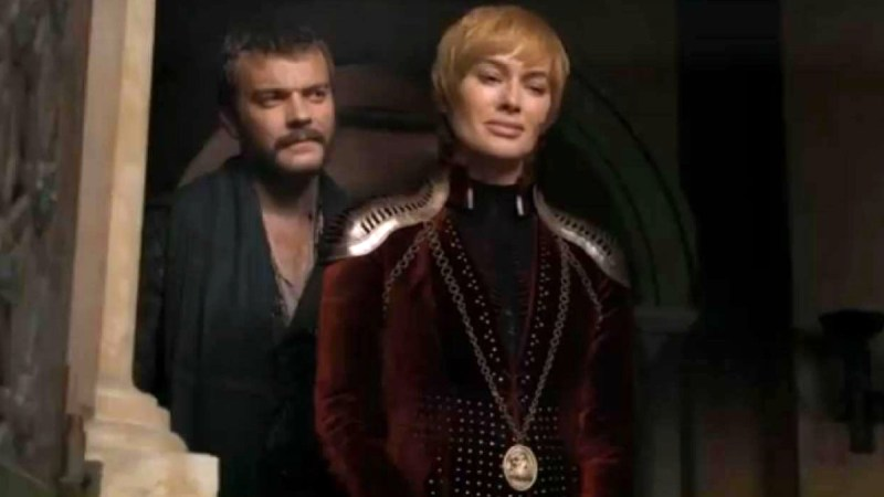 Cersei Is the Real Winner of the Battle of Winterfell — But Will She Get Her Elephants?