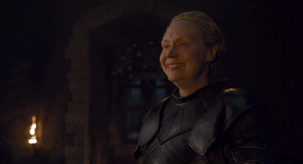 'Game of Thrones' Season 8, Episode 2 Recap: The Knight Before