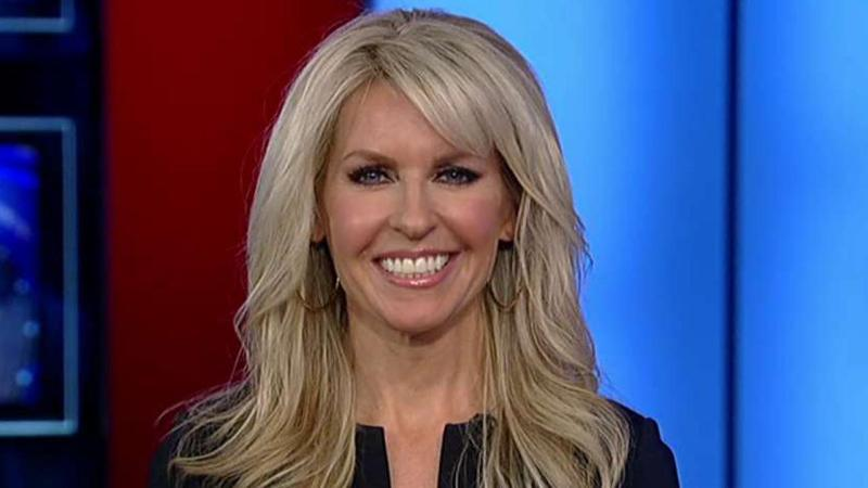 Mnuchin Plans to Hire Former Fox Contributor and Plagiarist Monica Crowley as Spox