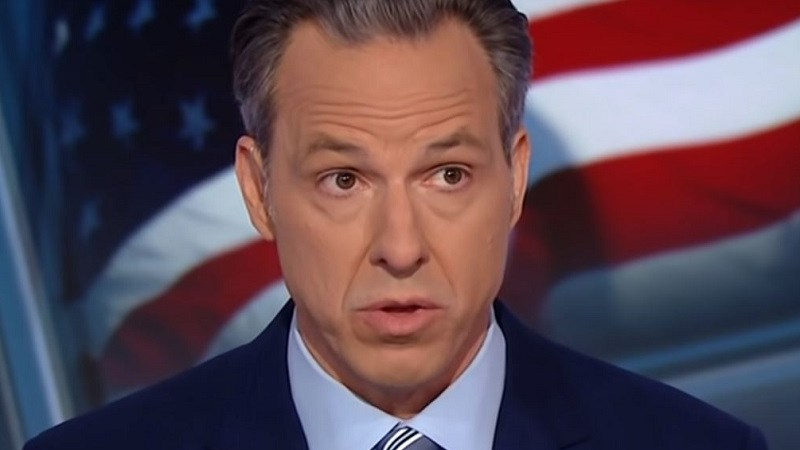 CNN Rides Dem Debates to Primetime Demo Ratings Victory in August