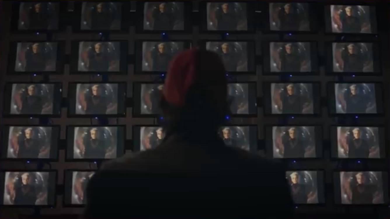 'Watchmen' Might Actually Have Something to Say: Season 1, Episode 5 Recap