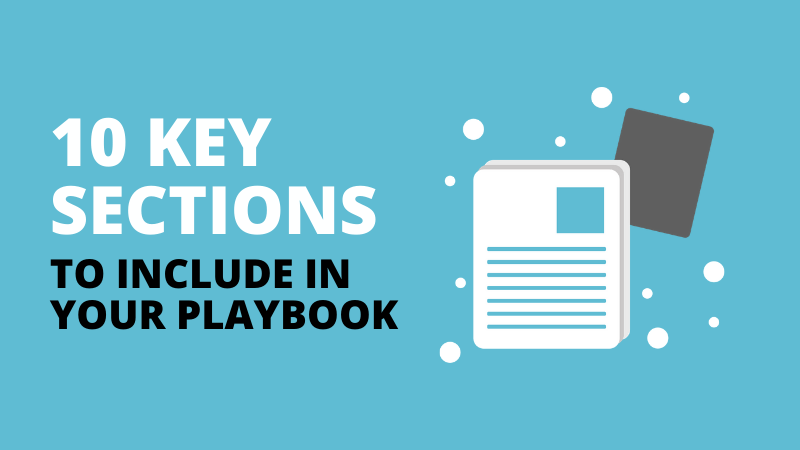 Sales Playbook Overview Section Header 1 (1)
