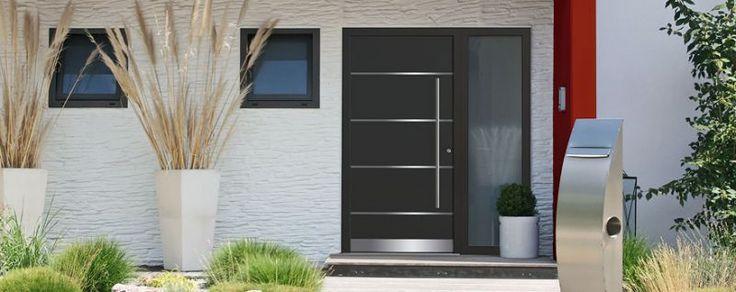 ihr haust r studio in trier besuchen sie unser ausstellung. Black Bedroom Furniture Sets. Home Design Ideas