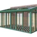Pultdach-frei-Wintergarten-kaufen-Alu-Holzalu-Konfigurator-preise