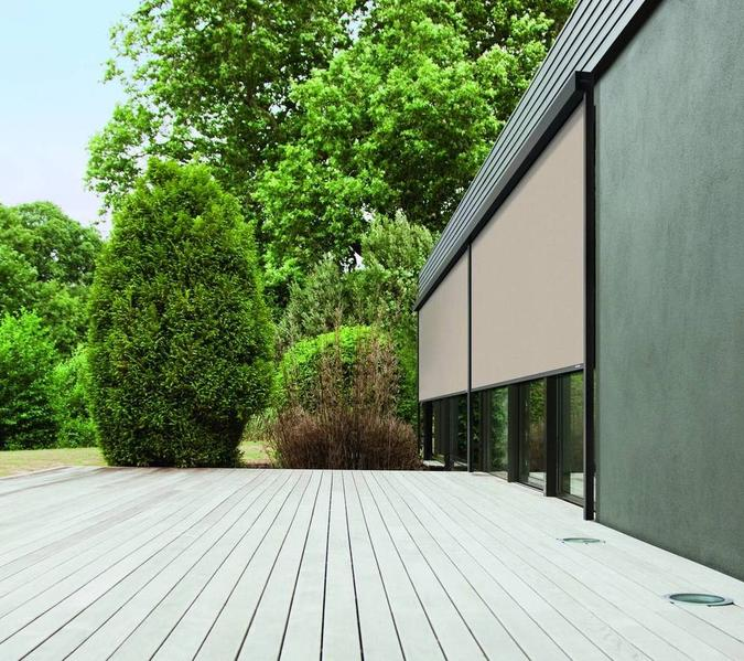 Fenstermarkise-ZIP-Warema-Markise-Fenster-Wintergarten-Terrassendach
