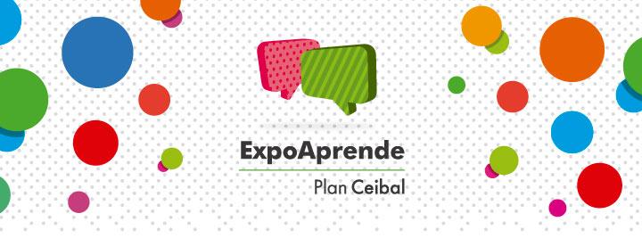 ExpoAprende 2013