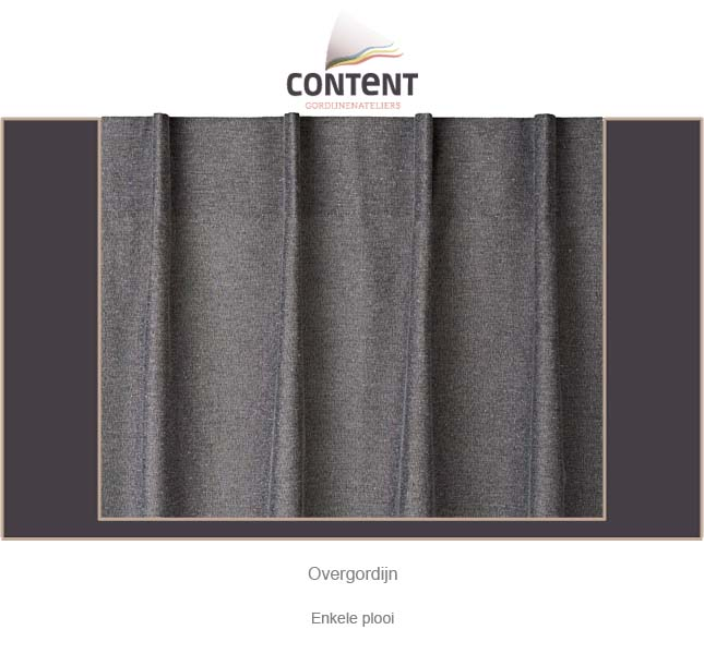 Gordijn producten   Content Gordijnenateliers