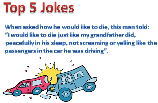 Kids And Children Jokes Funny Internet Scary School Silly And