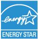 Dit product voldoet aan de ENERGY STAR eis, een internationale standaard voor energiezuinige producten.