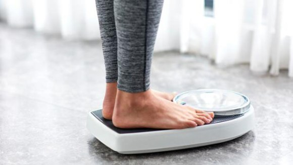Weight Loss 101: How to Calculate a Calorie Deficit | ACTIVE