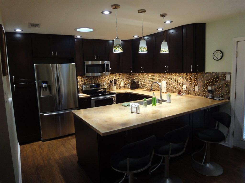 Wholesale Home Decor Companies