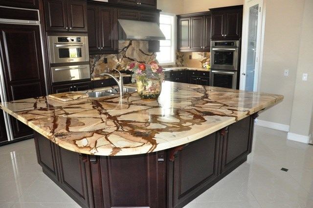 Home Accents Ontario Ca