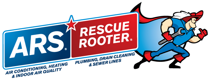Ars Rescue Rooter Logo Foto Bugil Bokep 2017