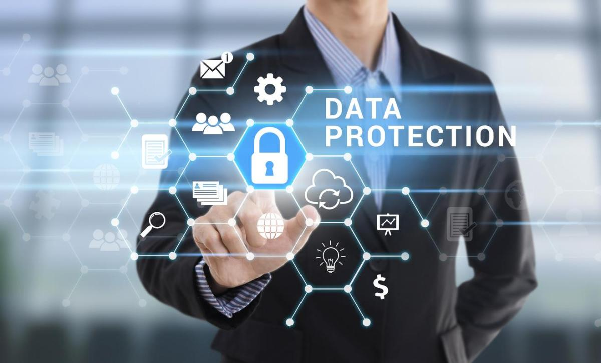 Object Storage Essential Capabilities #2 – Data Protection