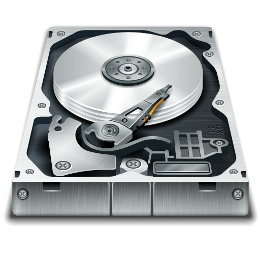 Revisiting Seagate Kinetic Drives
