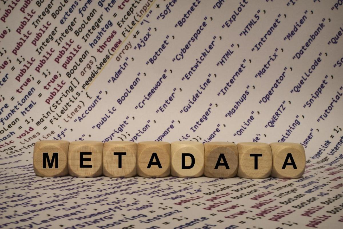 Object Storage Essential Capabilities #3 – Searching, Indexing and Metadata