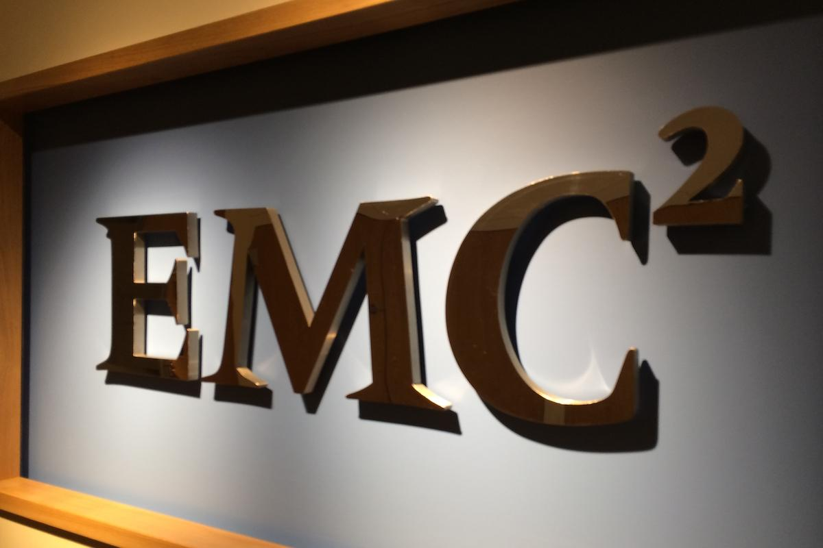 Dell Acquiring EMC – The Facts