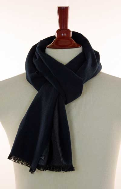 Parisan-knot