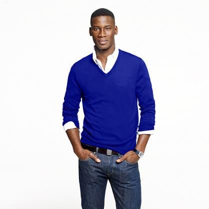 brightsweater