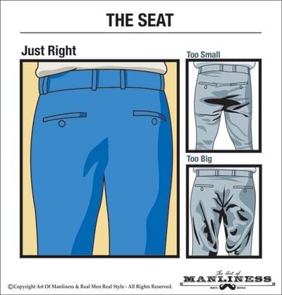 Seat_cAOM&RMRS_400