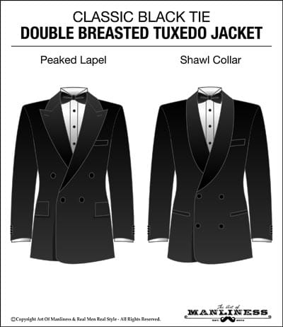 Black-tie-AOM-tuxedo-400-Double-Breasted-Jacket