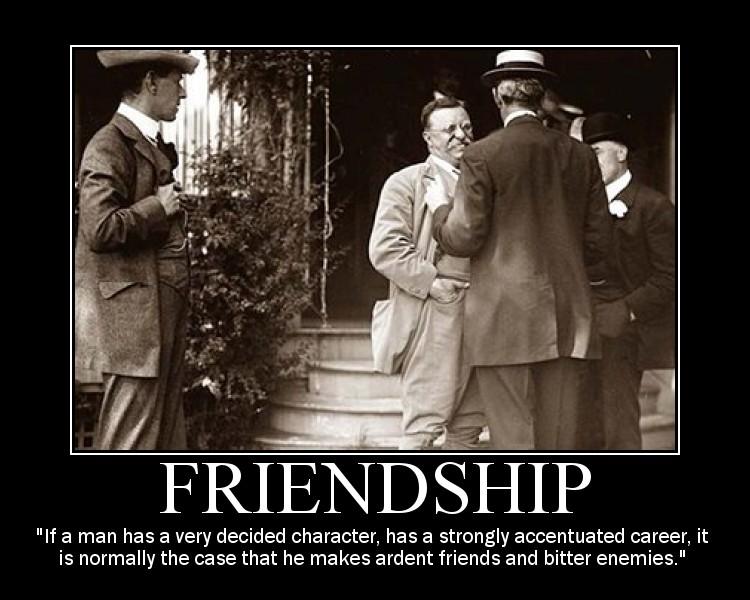 trfriendship.jpg