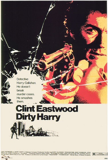 dirty_harry_1970